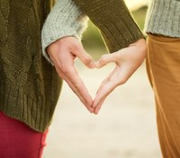 The partner at home: Maintaining a strong first responder marriage, relationship
