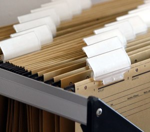 Requests for public records are governed under state-specific laws.