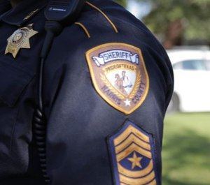 (Photo/Harris County Sheriff's Office)