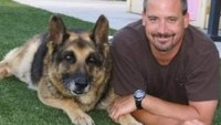 Calif. deputy dies of heart attack while on duty