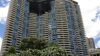 Some urge fire sprinkler mandates across U.S. after Honolulu fire