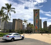 Hawaii LE: Tourists continue to violate strict COVID-19 quarantine