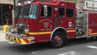 Pa. department to hire 5 new firefighters with help of grant