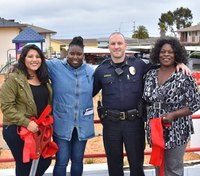 How to police from the heart in your community
