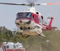 Documents: Calif. helicopter feud could put patients at risk