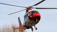 NM officials struggle to regulate air ambulance fees