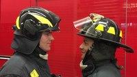 Code 3 Podcast: The great helmet debate: Iconic look vs. European design