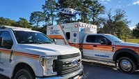 SC county EMS providers raise alarm about frequent 48-hour overtime shifts