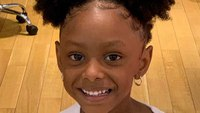 5-year-old child of first responders dies of COVID-19