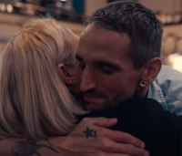 Netflix documentary 'Heroin(e)' receives Emmy nomination