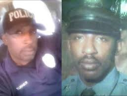 Sgt. Herschel Turner