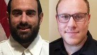 2 NY EMS providers killed in off-duty crash