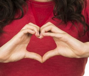 Heart disease is a major killer of both men and women in the United States. (Photo/MedlinePlus)