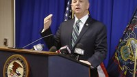 Pa. agencies plan joint attack on region's opioid epidemic