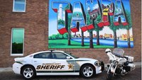 Fla. sheriff's unit offers social services aid to head off arrests