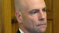 Private prison firm preps for 2020 'worst case scenario'