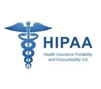 Ga. ambulance company pays $65K HIPAA settlement