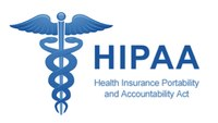 NEMSIS, PWW release new HIPAA resource for EMS agencies