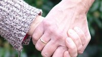 Two in, two out: Maintaining your marriage in EMS