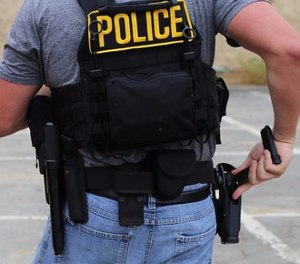 Can we make the skeptic believe the realities of police use of force? (Photo/Pixabay)