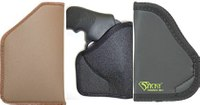 Which pocket holster is best for you?