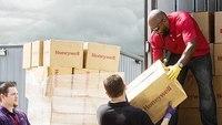 Honeywell donates $2M in PPE to help Hurricane Harvey responders