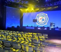 150 Fla. first responders honored by county