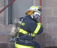 Conn. fire dept. to add hoods to PPE after LODD