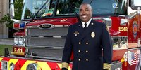 Texas fire chief explains cadet terminations