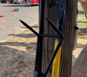 From the early days of stopping fire extension through neighborhoods to forcible entry and salvage techniques, it is no wonder why the pike pole is routinely put to work every single day by firefighters everywhere.