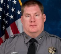 Colo. deputy dies from COVID-19
