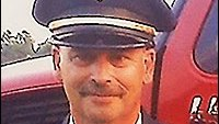 Ohio fire captain death ruled LODD after 4 years
