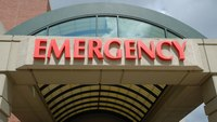 Calif. county prohibits ERs from diverting ambulances