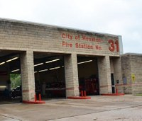 Houston officials propose pay raise to firefighters, but not full parity