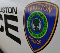 6 former Houston cops indicted after deadly drug raid
