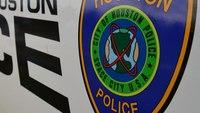 Houston reaches grim milestone with 400th murder of 2020