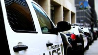 New Houston narcotics squad to handle high-risk warrants