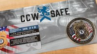 Spotlight: Legal Service Membership Plan that was Designed for CCW Permit/License Holders