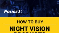 How to buy night vision products (eBook)