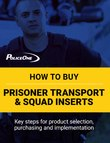 How to buy prisoner transport and squad inserts (eBook)