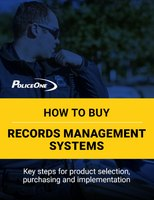 How to buy records management systems (eBook)