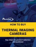 How to buy thermal imaging cameras (eBook)