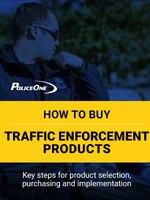 How to buy traffic enforcement products