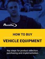 How to buy vehicle equipment (eBook)