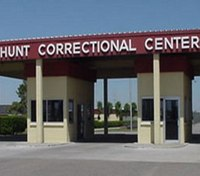 2 La. corrections officers stabbed by inmate with homemade knife