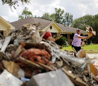 How social media can save communities when disaster strikes