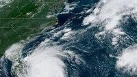 Hurricane deployment is not Beach Week for Ambulance Strike Teams