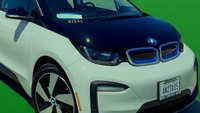 Going green: Integrating hybrid vehicles into your agency