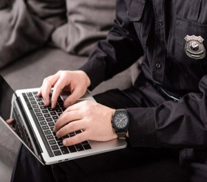 Technology can also help a background investigator find much more information, faster.