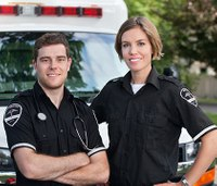 5 ways to empower your EMS employees
